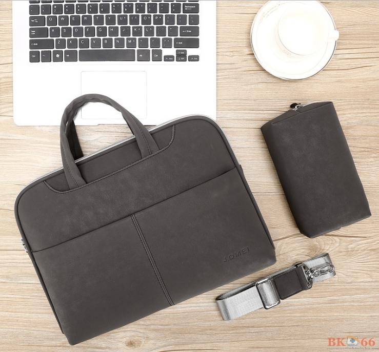 túi chống sốc laptop cao cấp