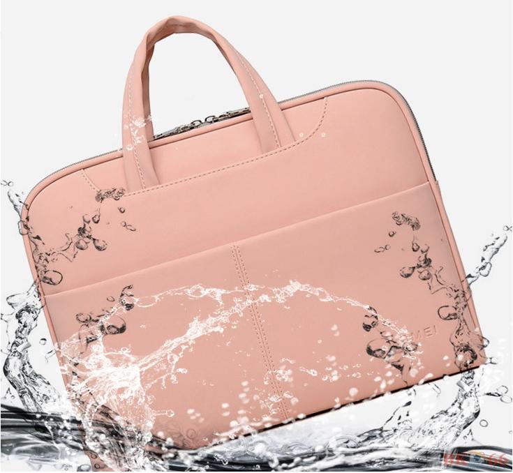 Túi chống sốc chống thấm nước