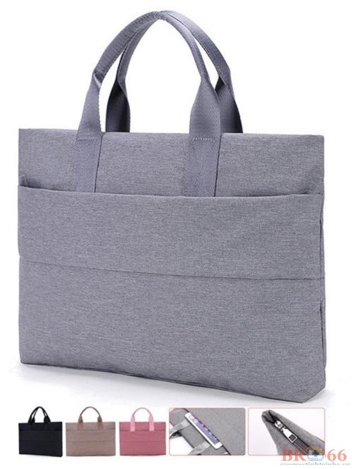 Túi chống sốc dạng túi xách