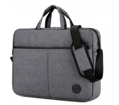 Túi chống sốc laptop macbook 13 - 15.6 icnh TCS038 giá rẻ Freeship toàn quốc