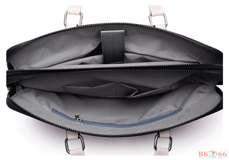 Túi chống sốc thời trang cao cấp