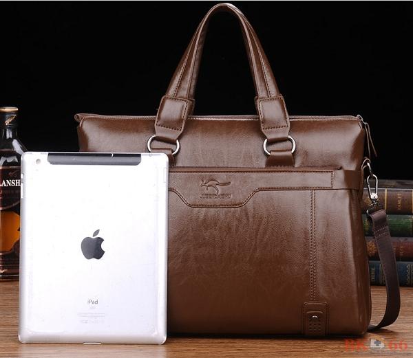 Túi đựng laptop macbook