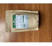 Túi cà phê thải độc enema 500g hàng chuẩn có chứng nhận ship cod toàn quốc
