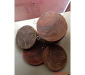 Bán Thớt gỗ Nghiến siêu bền không mùn giá rẻ nhất tại Hà Nội