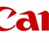 Tư vấn chọn mua máy in cũ laser Canon, HP loại nào tốt nhất ?