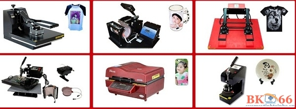 Epson 1390 A3 In chuyển nhiệt