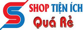 Shoptienichgiare.com